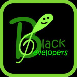 logoBlackDevelopers