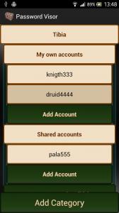 passwordchestENG2